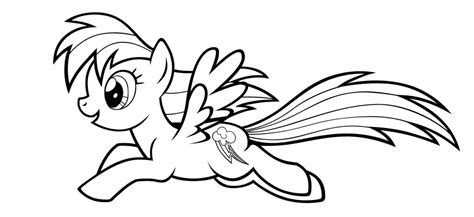 my little pony games coloring pages in color my little pony coloring pages coloringsuite com