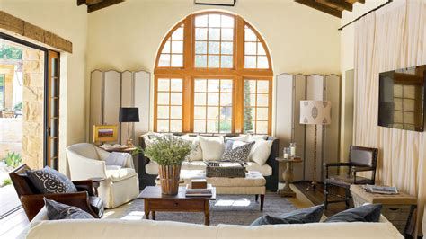 home design and decorating ideas lake house decorating ideas southern living