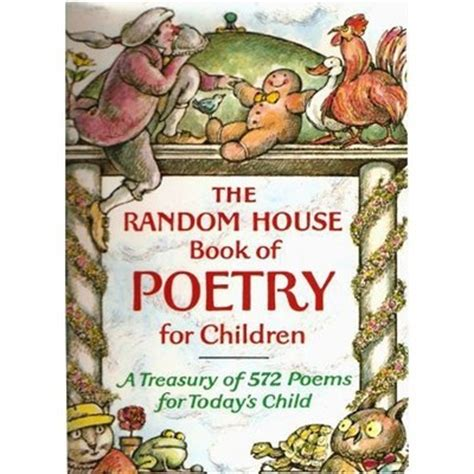 from houses to revisiting a literary childhood books 17 best images about phonics children s literature poetry