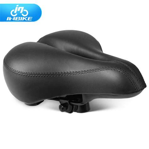 sore bum from bike seat popular cruiser bike seat buy cheap cruiser bike seat lots