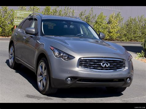how can i learn about cars 2010 infiniti g regenerative braking 2010 infiniti fx front right quarter view photo wallpaper 33