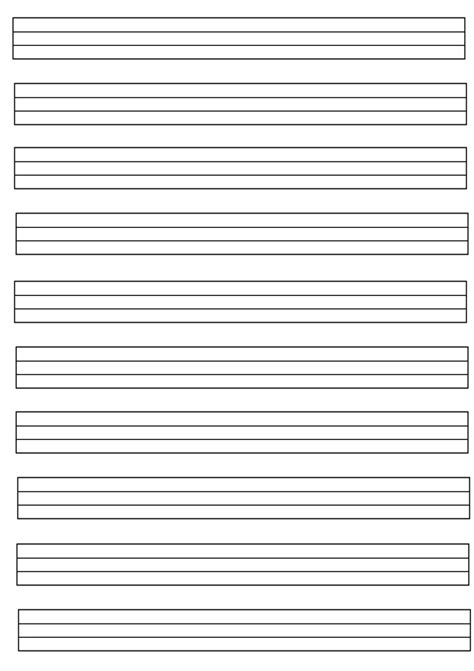 tabs template search results for blank guitar tab sheets calendar 2015