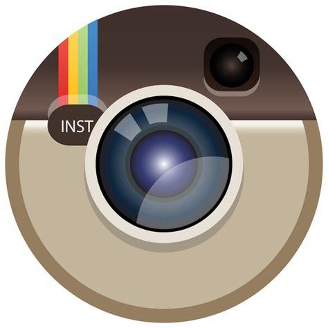 format gambar instagram instagram logos png images free download