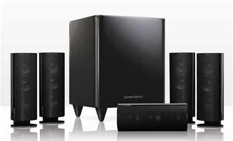 harman kardon hkts 30bq 5 1 home theater