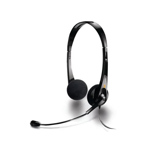 best voip quality 10 best voip headsets to improve your softphone call
