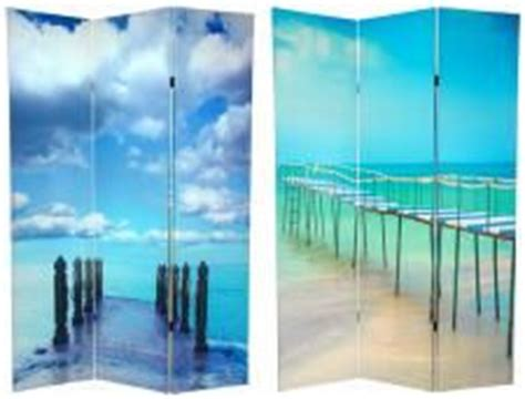 Nautical Room Divider Nautical Theme Decorating Ideas With Room Dividers On Room Divider