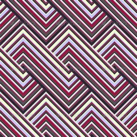 pattern with line pattern psd lines 187 tinkytyler org stock photos graphics
