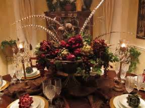 36 dining table centerpiece ideas table decorating ideas dining room table centerpieces photo ideas inspiration