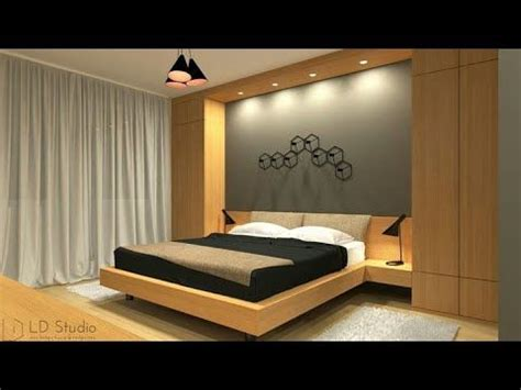 top  modern bedroom designs  catalogue