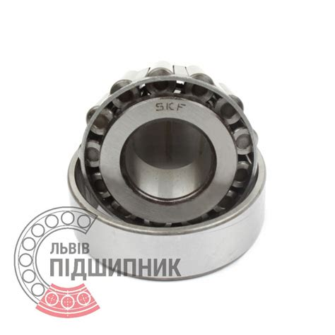 Tapered Bearing 33214 Skf tapered 32314 lbp skf tapered roller bearing lbp skf price photo description parameters