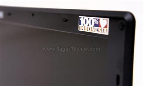 Keyboard Zyrex Sky zyrex sky lm1211 netbook murah buatan dalam negeri