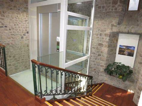 ascensore interno casa ascensori per la casa
