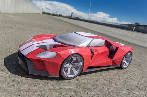 gallery for gt ford gt60 adanih