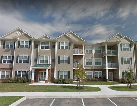 Midtown Apartments Boulder Co Pa Community Lands 32m Refi