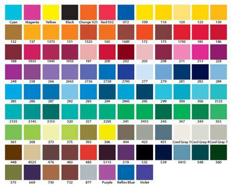 pantone colors to paint custom cycling jerseys by atac sportswear