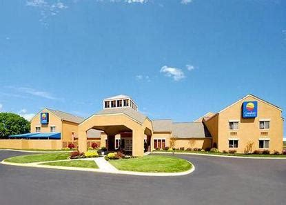 comfort suites north knoxville tn comfort inn suites knoxville knoxville deals see