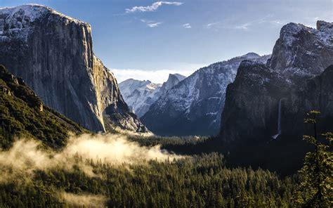 apple yosemite wallpaper photographer thank apple s os x yosemite announcement for this