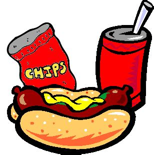 hot chips clipart chips cliparts
