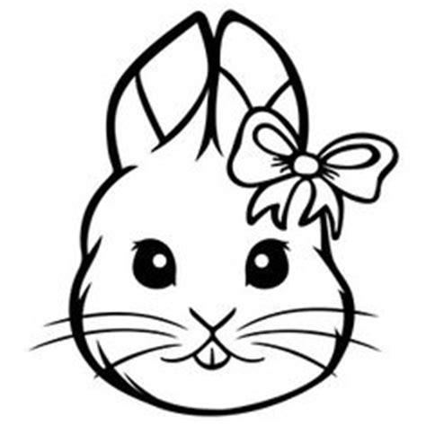 Silhouette Design Vorlagen Afbeeldingsresultaat Voor Bunny Stencil Gep R Int Looking Forward Stencils And