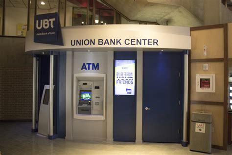 ubt bank services and offices nebraska unions nebraska