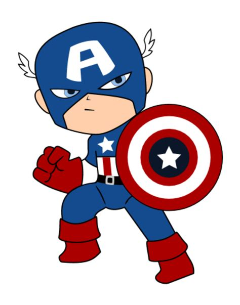 claiming the captain s baby american heroes books captain america cricut capt america