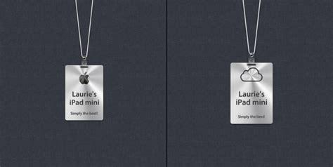 ipad mini wallpaper maker gallery