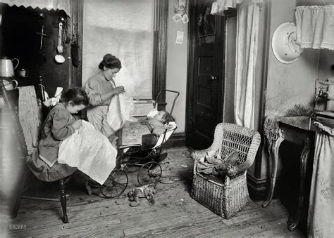 shorpy historic picture archive work from home 1912