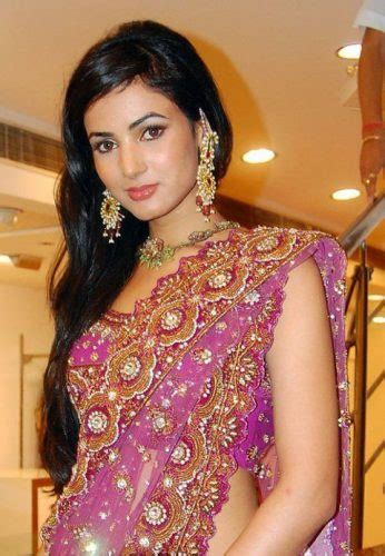 sonal chauhan age sonal chauhan measurements height weight bra size age