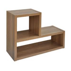 furniture in fashion buy cheap e deals m4