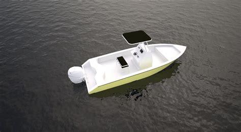 metal shark bay boats metalshark bay boat the hull truth boating and
