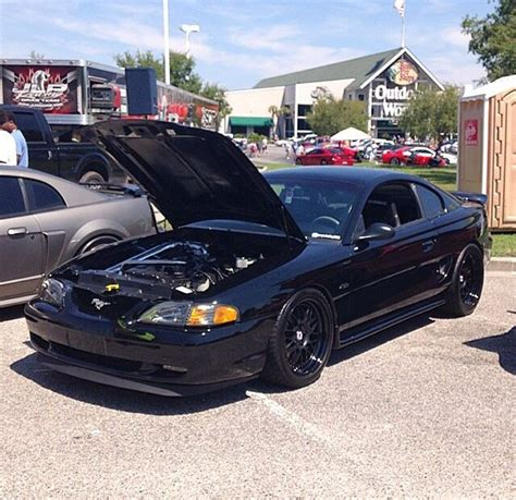 sn95 mustang cobra 17 best images about sn95 mustang on chevy