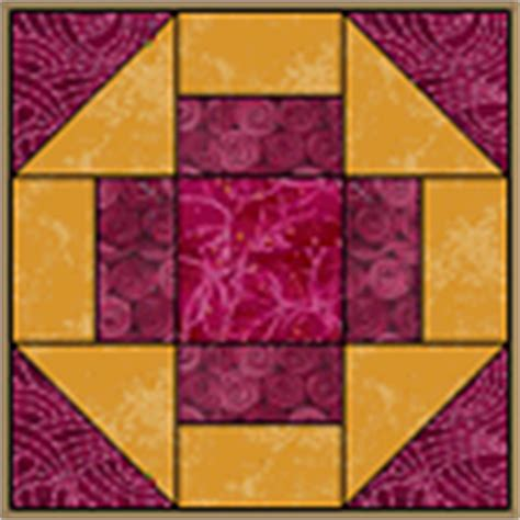 Quilting Blocks Galore by Quilt Blocks Galore 4