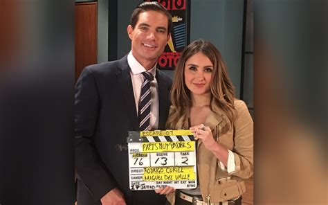 Dulce Outher Katun Cardi papis muy padres telenovela cast dulce mar 237 a victor gonz 225 to in imagen tv soap