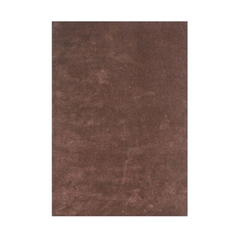 Area Rug 5 X 8 Brown 5 Ft X 8 Ft Area Rug Ay203 5x8 The Home Depot