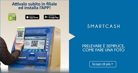 Banco Di Imola by Banca Di Imola