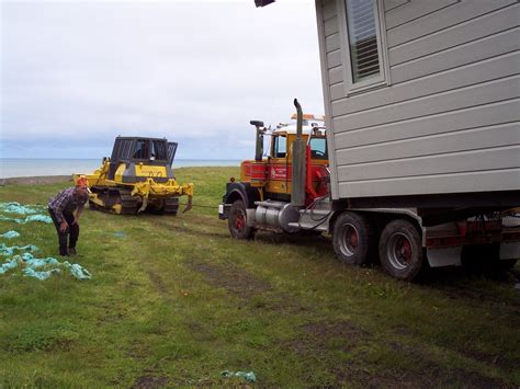 house movers colorado repiling or new piles a1 building movers