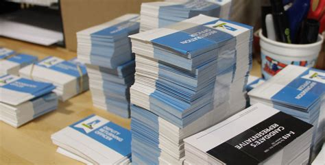 Sasktel Phone Book Lookup Voter Information Cards Arriving In Mailboxes In Kindersley Melfort And Current