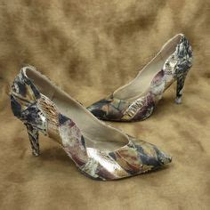 mossy oak high heels 1000 images about high heels on camo wedding