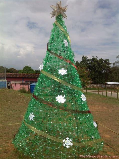 arboles de navidad ecologicos 193 rbol de navidad de edwin arbol ecologico hecho con