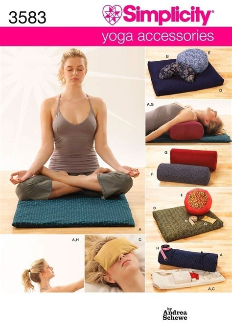 yoga mat case sewing pattern 1000 images about sewing tutes on pinterest bucket hat