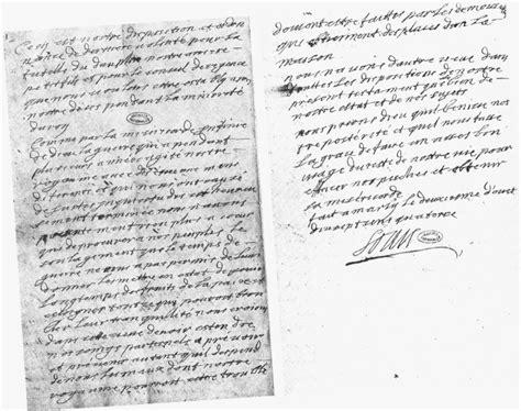 come si scrive un testamento olografo testamento ordinamento civile italiano
