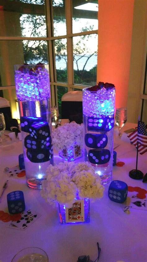 Las Vegas Wedding Centerpiece Wishes To Weddings Las Vegas Centerpieces