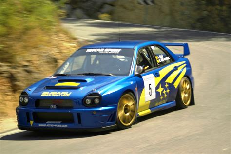 subaru bugeye wallpaper pin subaru bugeye wrx turbo 58k low mileage 2001 pictures