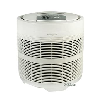 honeywell   true hepa air purifier manual nhischildload