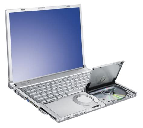 Compare And Contrast Essay Laptop And Desktop by Compare The Notebook To Book Free Essays