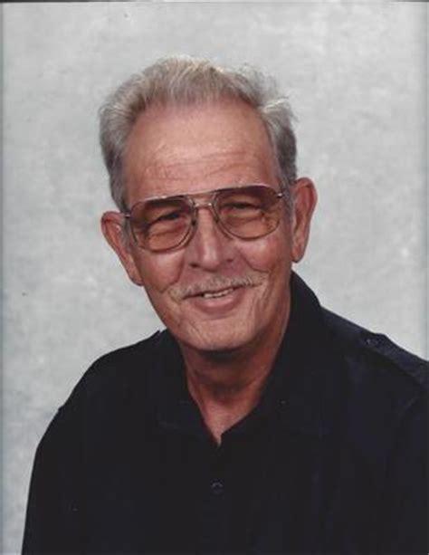 joseph neal obituary joseph neal s obituary by the the