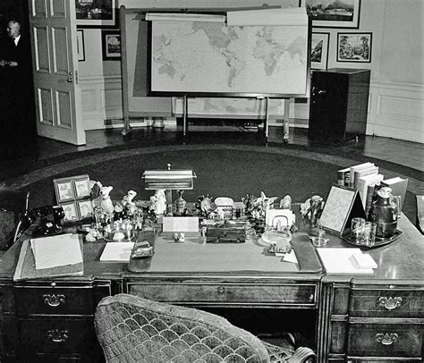 fdr oval office fdr oval office 28 images oval office history house