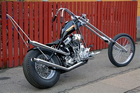 Mobile Motorrad Harley by Jamesville Motorcycles Jamesville 62 Fl Panhead For Sale