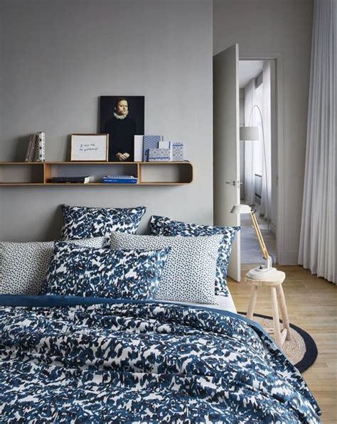bedroom color trends bedroom color trends we re trying in 2016