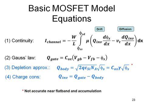 transistor equations transistor equation 28 images analog mixed signal wiki transistor equations bjt finding the